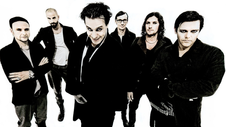 rammstein_band_rockers_smile_bald_7810_3840x2160