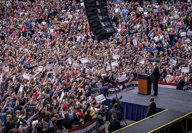 trump-rally-illinois-4