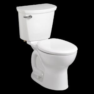 toilet_urinal_parts