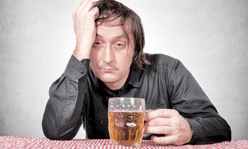 drunk-man-1