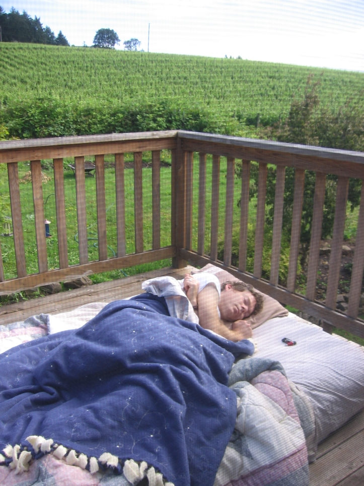 sleeping-porch-july-20102
