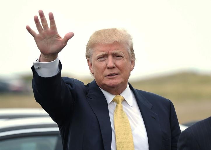 150807_POL_Trump.jpg.CROP.promo-xlarge2