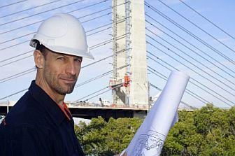 civil-engineer-336