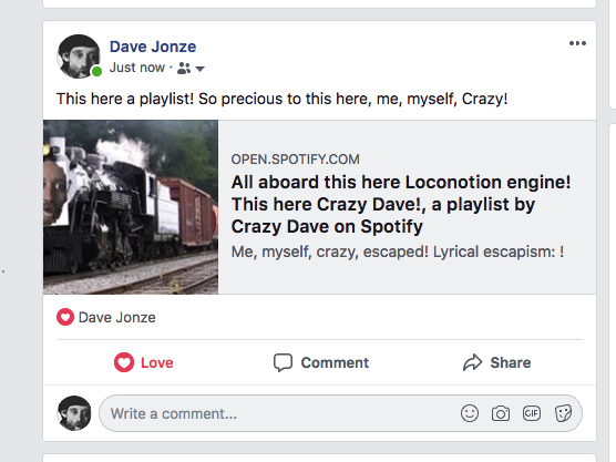 crazy dave playlist 1.png