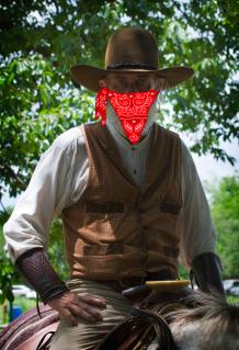 bandana-cowboy